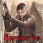 Good Resident Evil 4 Guide 1.0 APK