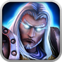 SoulCraft - Action RPG 2.9.7