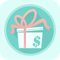 Cash Gift - Free Gift Cards 2.7.3 APK
