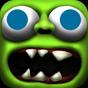 Zombie Tsunami 2  APK