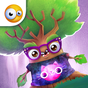 Tree Story - Best Pet Game 1.0.10