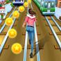 Subway Rush Runner 1.0.1 APK