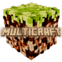 Multicraft: Pocket Edition v2.0.0 APK