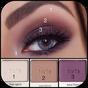 Makeup Training (New)  5.0.0