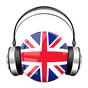 Learn English with Music Songs 1.4.5