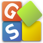 GIF Studio 2.2.5