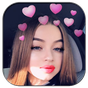 Heart Crown Photo Editor 9.1.0