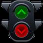 сигналы бинарных опционов 1.9 APK