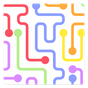 Color Flow 1.2 APK