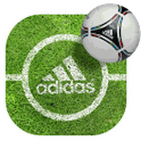 2016 World Football Live WP APK Simgesi