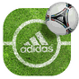 2016 World Football Live WP v5.00 APK