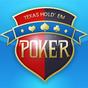 Poker Canada  APK