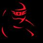 Ninja UnSeen for Whatsapp