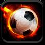 Juegos de Futbol 1.00 APK