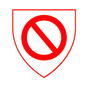 Kara liste (blok aramalar&sms) 3.18.0