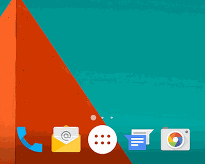 Download LolliPop Theme 2 0 free APK Android