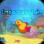 Insane Aqurium Deluxe 3.7.2