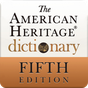 American Heritage English Free 11.1.555