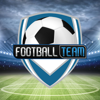 Ikona apk Football Team s10