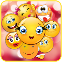 love stickers for viber android free download love stickers for