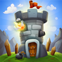 Tower Crush - Batallas & Armas 1.1.18
