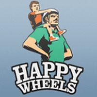 Ícone do apk Happy Wheels PRO