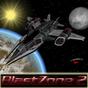 BlastZone 2: Arcade Shooter 1.22.6.1