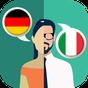 Italiano-Tedesco Traduttore 1.6