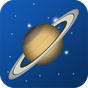 Planets 1.3