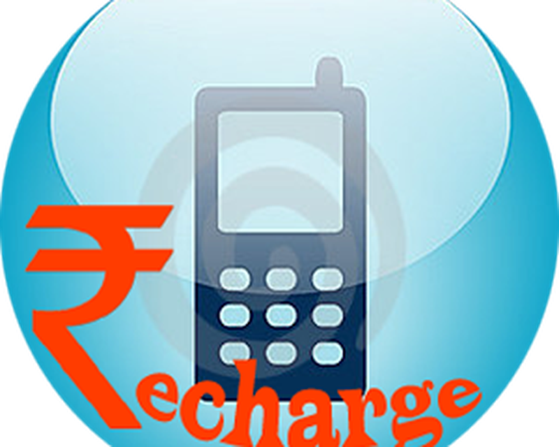 Download Win Talktime Free Recharge 1 7 free APK Android