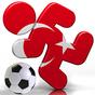 1. Lig Futbol 3.1.17