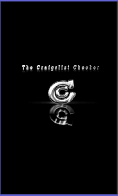 The Craigslist Checker Pro Android - Free Download The