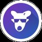 Стикеры для ВКонтакте  APK
