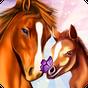 Horse Paradise - My Dream Ranch 2.00