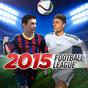 Futebol 2015  APK