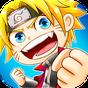 Ninja Heroes Genesis 1.0.1 APK