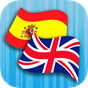 Spanish English Translator 2.3.9