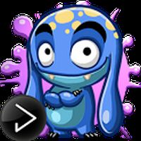 Monster Smasher apk icono