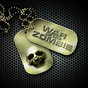 War of the Zombie 1.2.95