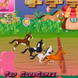 Horse Racing Mania - Girl game 1.0.6 APK