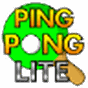 Ping Pong Party Lite . 2.5.17 APK