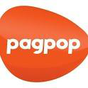 PagPop 1.5.0