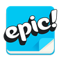 Epic! Unlimited Books for Kids 0.10.14