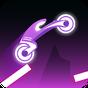 Rider - Dance on rapids 1.0.4