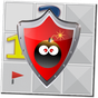 Minesweeper Pro 1.1.6