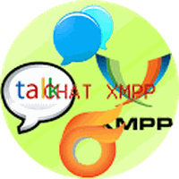 Chat for Google Talk And Xmpp Android - Free Download Chat for