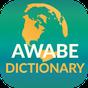 Từ điển Anh Việt Offline & Dịch tiếng Anh - Awabe 1.3.8