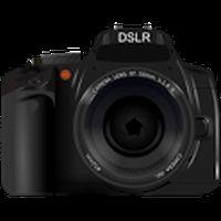 DslrDashboard APK Icon