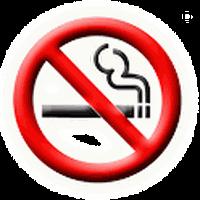 Ícone do Stop Smoking Hypnosis