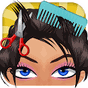 Princess Hair Spa Salon 23.1 APK